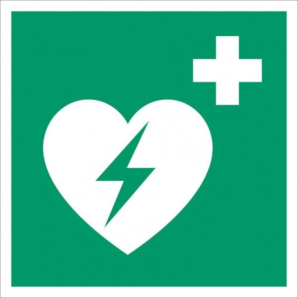 ER.HI-AED